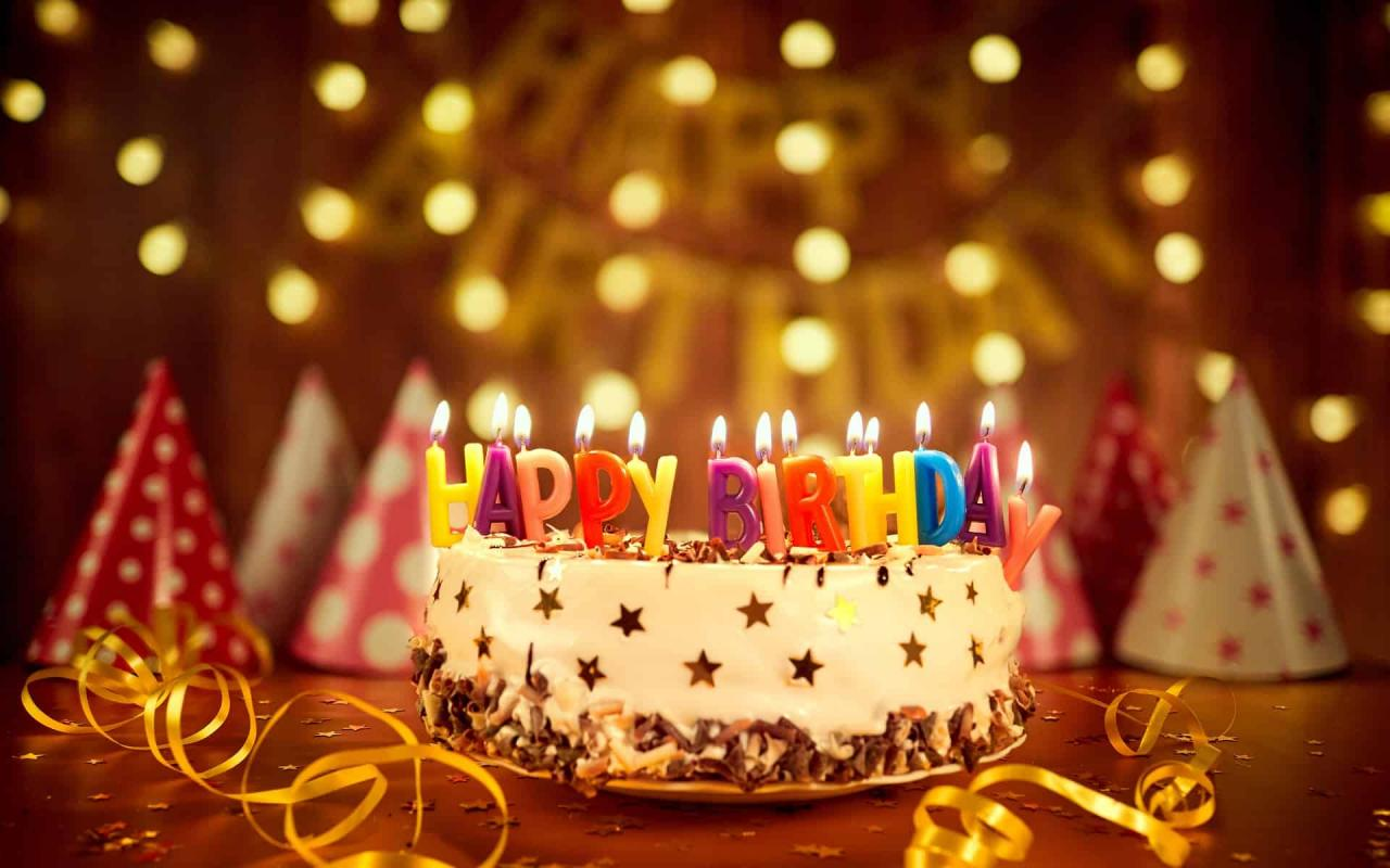 صورة صور اعياد ميلاد , احتفل مع اصدقائك بعيد ميلادهم الغالى