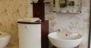 صورة ديكورات مغاسل يدين , استعملى مغاسل واو لغسل اليدين