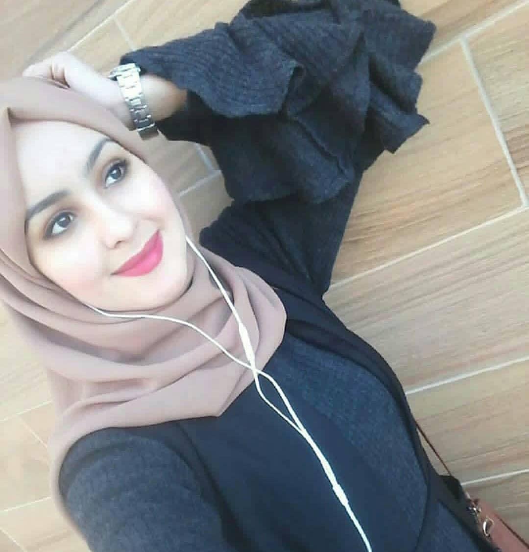 صورة بنات محجبات , صور بنات انيقة بالحجاب