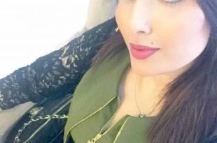 صورة بنات عربيات , صور بنات تجنن من جمالها