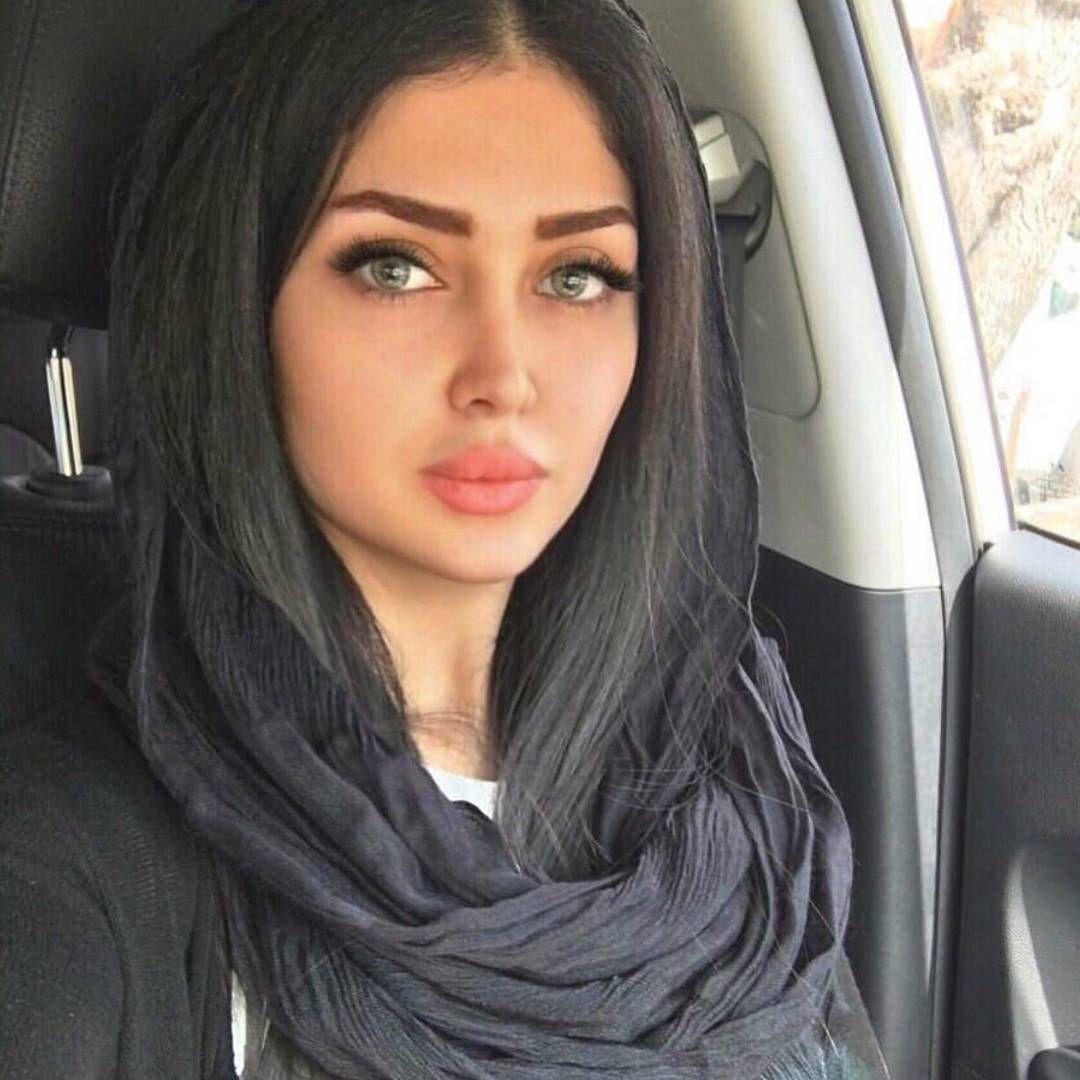 صورة بنات خليجيات , الخليجية وجمالها وحلاوتها تدوب قلوب 3067 1