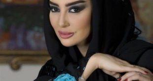 صورة بنات خليجيات , الخليجية وجمالها وحلاوتها تدوب قلوب