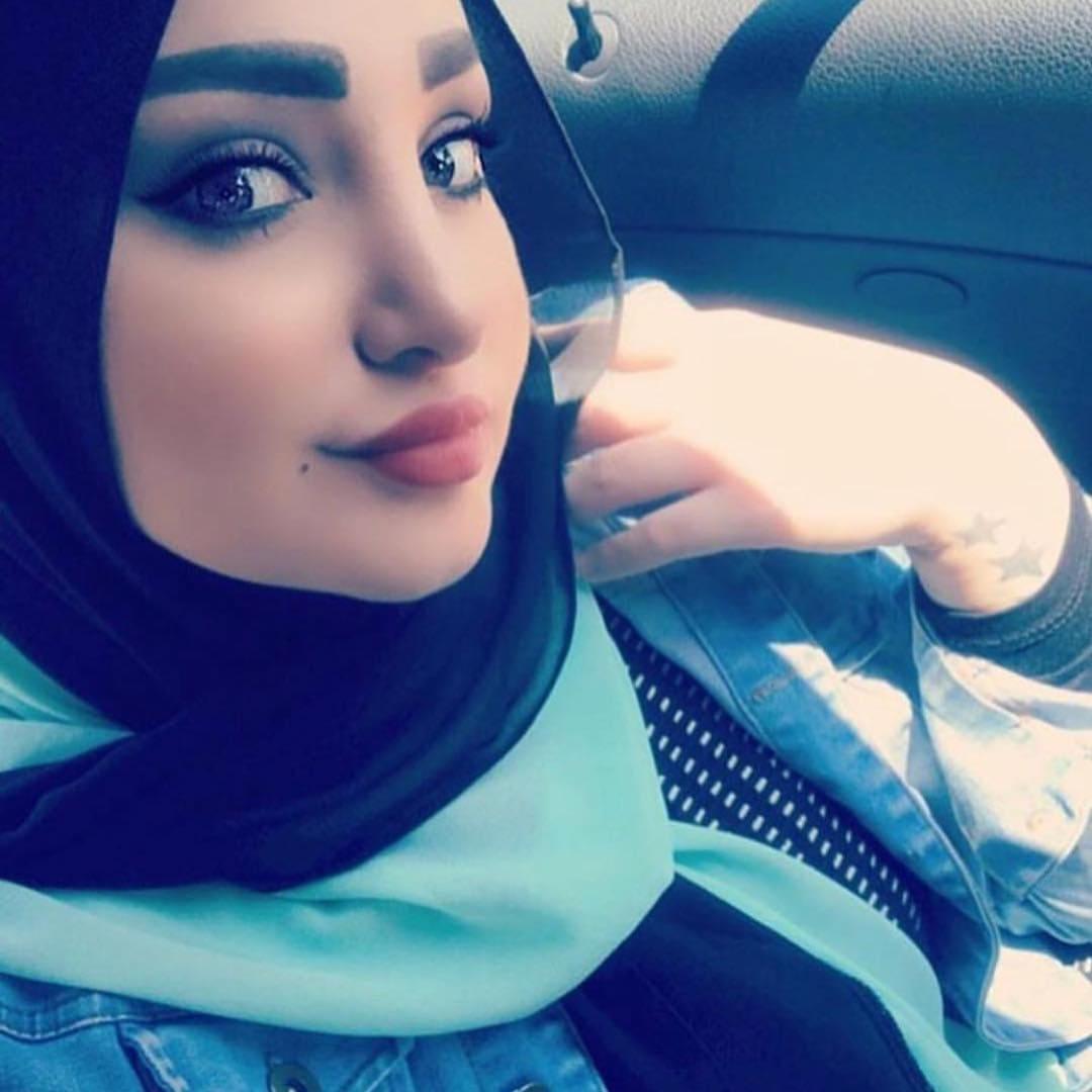 صورة بنات خليجيات , الخليجية وجمالها وحلاوتها تدوب قلوب 3067 3