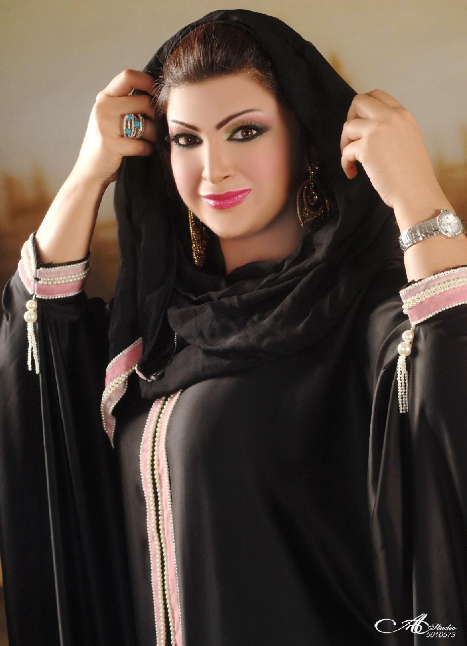 صورة بنات خليجيات , الخليجية وجمالها وحلاوتها تدوب قلوب 3067 4