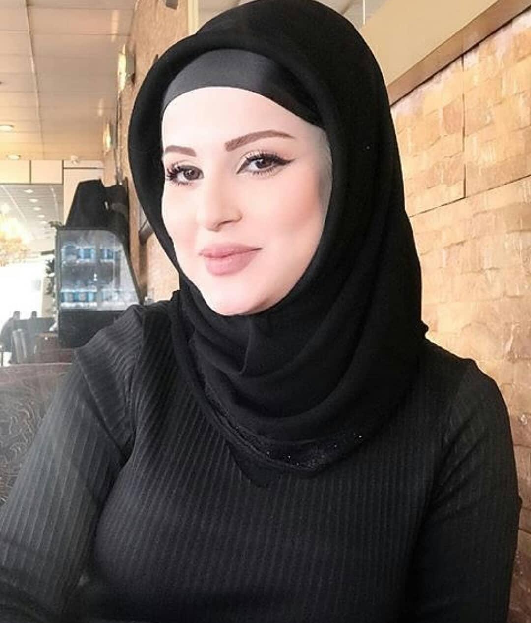 صورة بنات خليجيات , الخليجية وجمالها وحلاوتها تدوب قلوب 3067 5