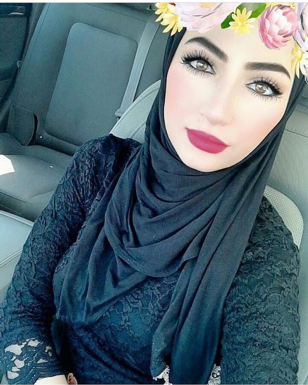 صورة بنات خليجيات , الخليجية وجمالها وحلاوتها تدوب قلوب 3067 7