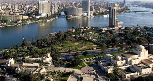 صورة اكبر نهر في العالم , اكبر نهر من 6 حروف