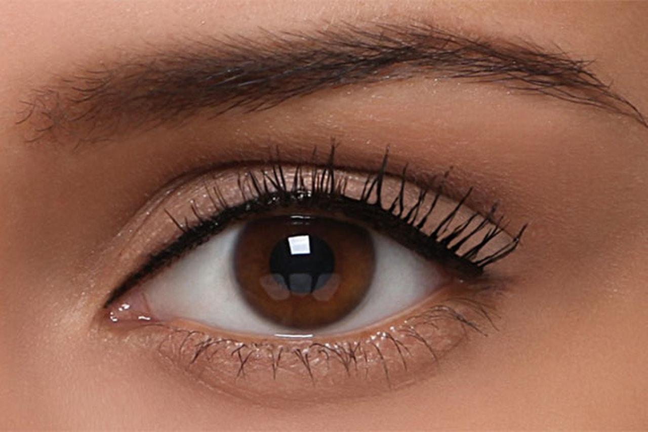 صورة صور العين , عيون ساحرة تخطف القلوب