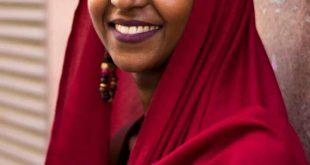 صورة بنات سودانية , سمارهم محليهم اكثر