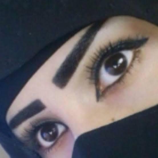 صورة بنات البدو , الجمال الربانى الاصلى