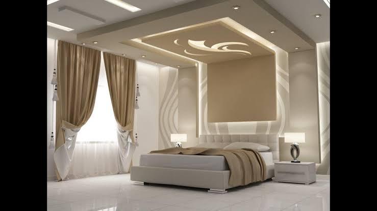 صورة صور ديكورات غرف نوم , افكار جديدة و مميزة لغرف النوم 4363 4