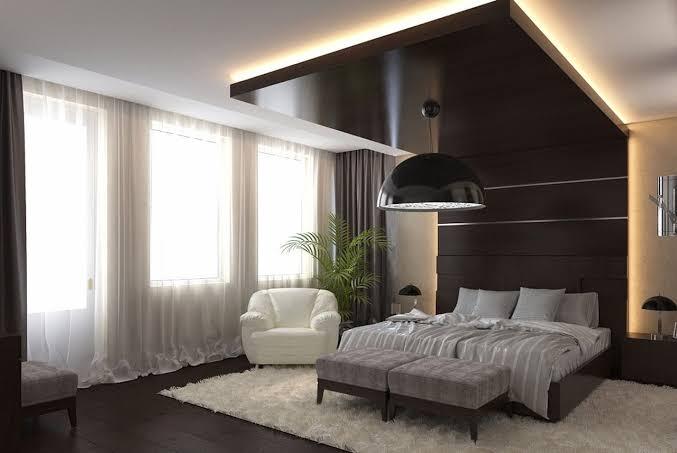 صورة صور ديكورات غرف نوم , افكار جديدة و مميزة لغرف النوم 4363 5