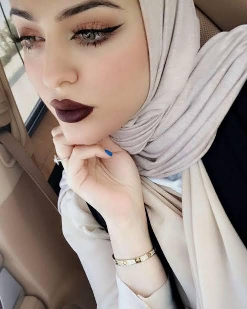 صورة صور بنات محجبات 2019 , بنات جميلات جدا محجبات