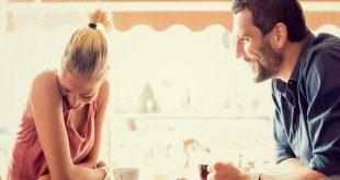 صورة كيف اجعل فتاة تحبني , طرق كتير هتساعدك