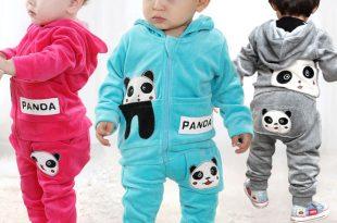 صورة ملابس اطفال ولادي , الجمال و الاناقة و البساطة