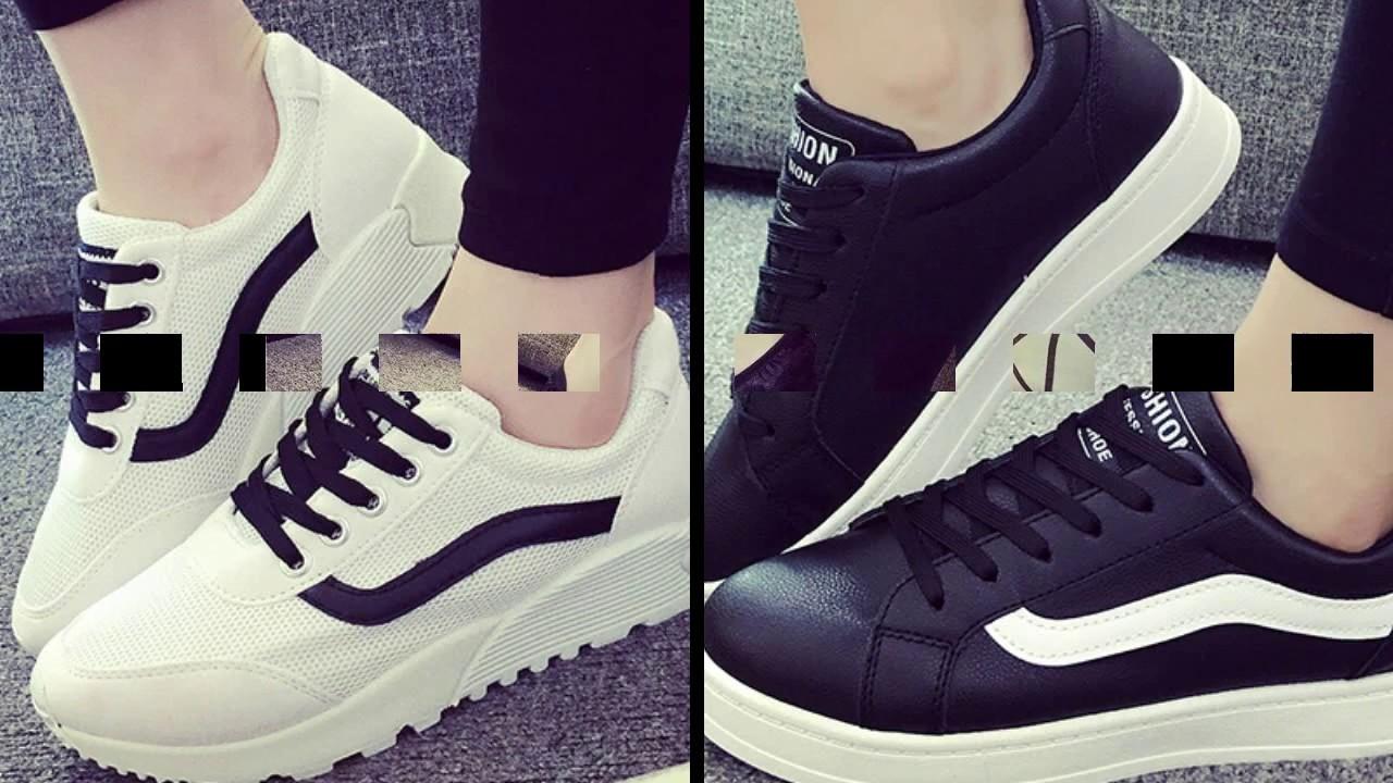 صورة احذية بنات , روعة اخر موضة