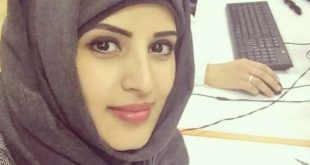 صورة بنات اليمن , الجمال للميز للبنت اليمنية