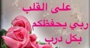 صورة صور عن صباح الخير , صباح الياسمين و الفل