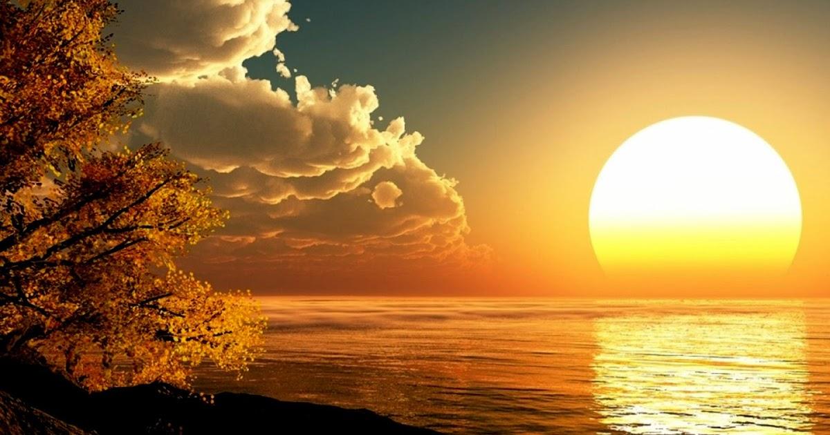 صورة صور طبيعية , صور من خلق الله