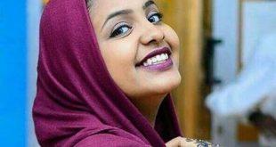 صورة بنات سودانيات , صور بنات السودان
