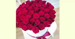 صورة اجمل بوكيه ورد , اهدى لحبيبك اجمل باقه من الزهور