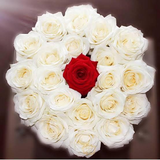صورة اجمل بوكيه ورد , اهدى لحبيبك اجمل باقه من الزهور 2330 3