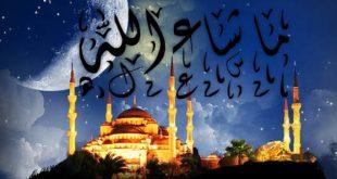 صورة صور اسم الله , خلفيات اسلاميه عليها لفظ الجلاله