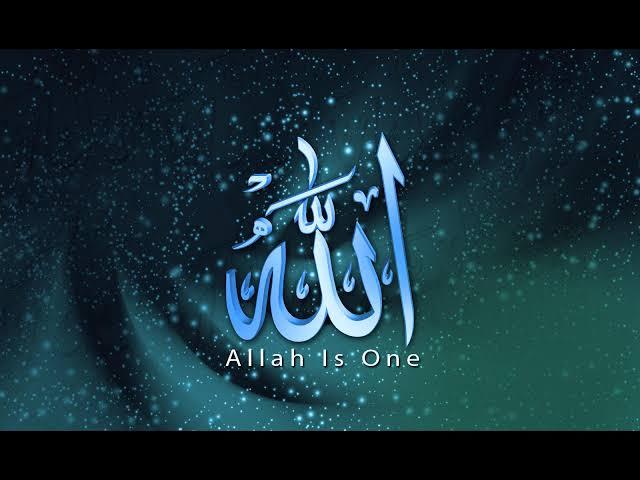 صورة صور اسم الله , خلفيات اسلاميه عليها لفظ الجلاله 2399 7