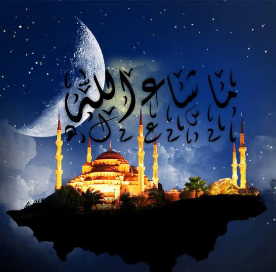 صورة صور اسم الله , خلفيات اسلاميه عليها لفظ الجلاله 2399