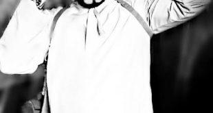 صورة صور شباب الخليج , اجمل اطلاله لشباب على الموضه