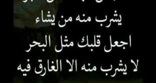 صورة حكم وامثال عن الحب , عباره غراميه تدخل فى الفؤاد