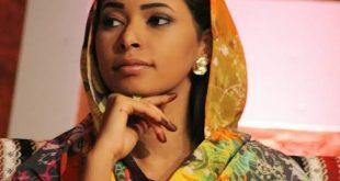 صورة اجمل سودانية , صورة جميلات سودانيات تجنن