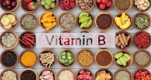 فيتامين ب , الاهميه الكبرى لهذا الفيتامين لجسم الانسان