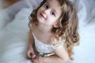 صورة صور بنات صغار حلوات , اجمل الجميلات الصغيرة الدلوعه