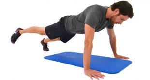 صورة تمارين رياضية , اجعل جسمك رياضى دائما