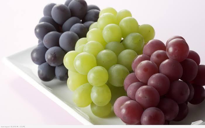 صورة فوائد العنب , اهميه تناول العنب لجسم الانسان 2786 1