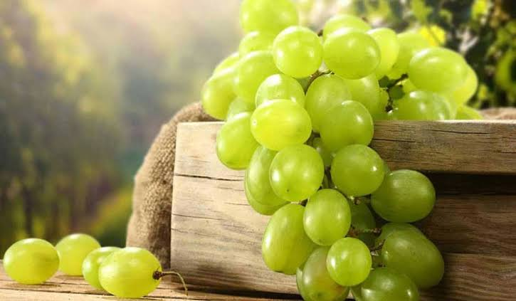 صورة فوائد العنب , اهميه تناول العنب لجسم الانسان 2786