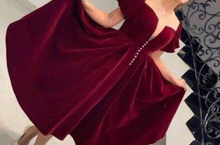 صورة ملابس نسائية 2019 , خليكى دايما انيقه فى ملابسك