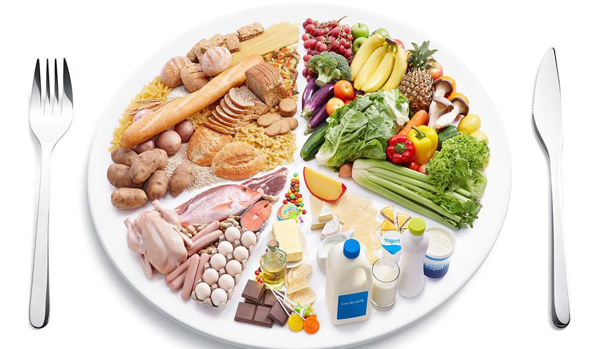 صورة برنامج رجيم لتخفيف الوزن , افضل الاطعمه لخسارة الوزن