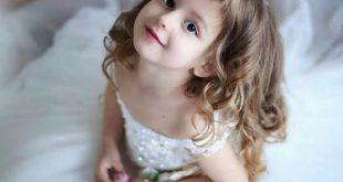 صورة اجمل الصور بنات اطفال , بنوتات عسلات تطير العقل من جمالها
