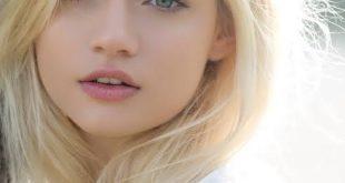 صورة بنات فرنسيات , احلى بنات بيضاء بالشعر الاشقر