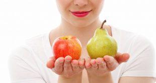 صورة رجيم كل يوم كيلو , نظام غذائى متكامل مهم للجسم