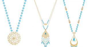 صورة مجوهرات داماس , كملى اناقتك باحلى مجوهرات روعه