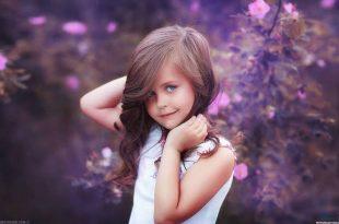 صورة بنات كيوت صغار , بنوته عسوله جميله اوى