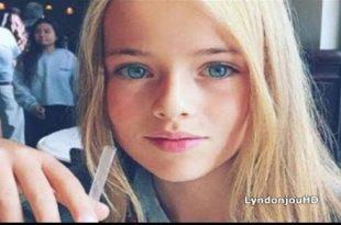 صورة اجمل فتاة في العالم , فتاه جميله اوى تخطف النظر
