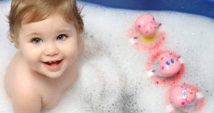 صورة اجمل صور بنات , ارق بنوته صغيرة هتشوفها فى حياتك