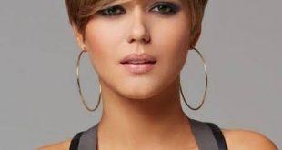 قصات شعر جديده للنساء , جددى فى شكل تسريحتك و قصه شعرك