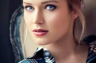 صورة صور بنات جميلات , بنت عسوله اوى سبحان من خلقها