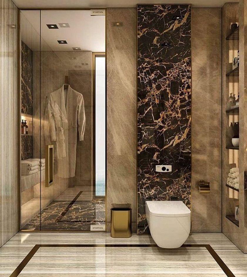 صورة حمامات مودرن , تصميمات تجعل منزلك اروع ما يكون