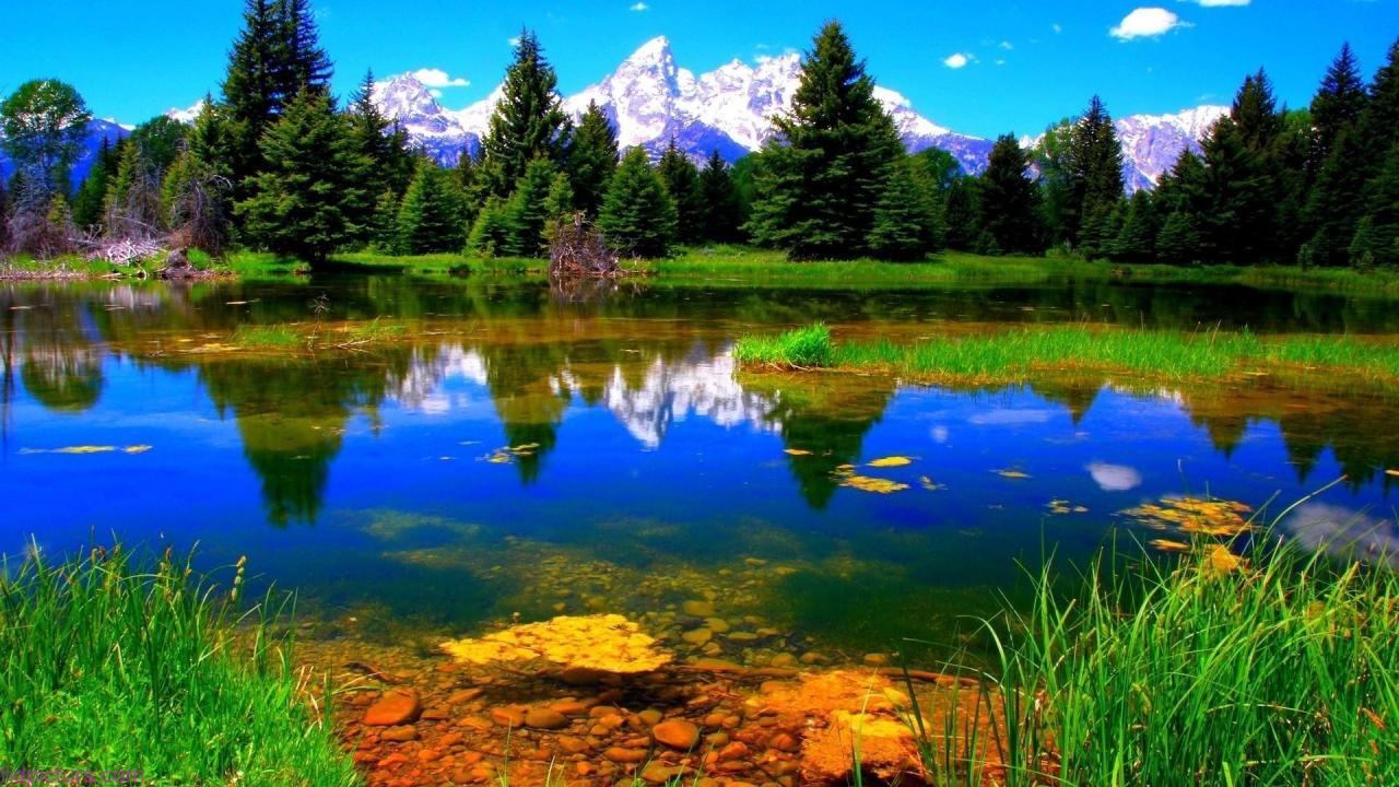 صورة صور الطبيعة الجميلة , سبحان الله معقول الصور دي عندنا في الطبيعة 3296 1